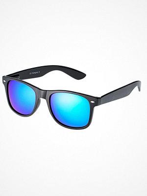 Gear Solglasögon