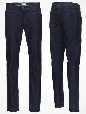Bruun & Stengade Jeans