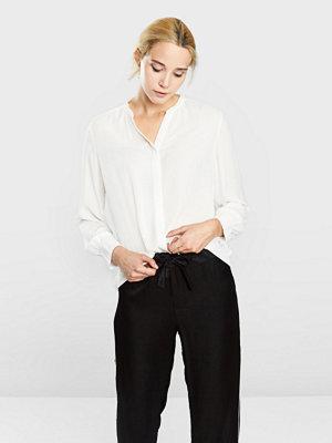 Selected Femme Amina skjorta