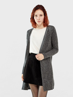 Only Meredith cardigan
