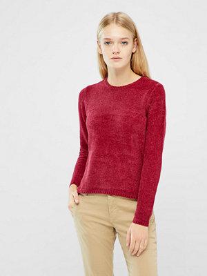 Only Sway tröja