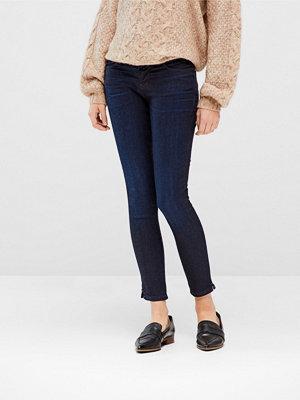 Only Carmen jeans