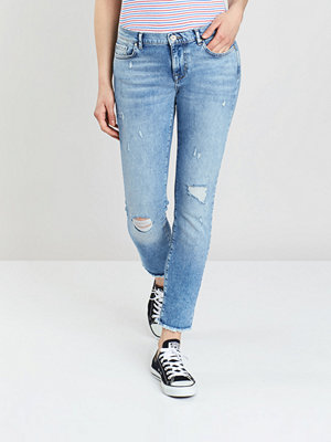 Only Suri ankel jeans