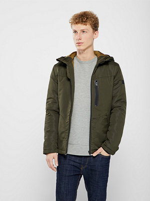 Jack & Jones Cool jacka