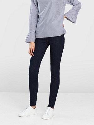 Lee Scarlett High One jeans