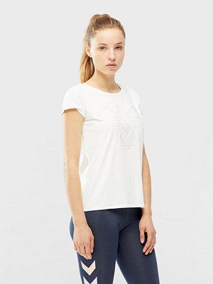 Hummel Fashion Abby T-shirt
