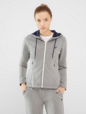 Street & luvtröjor - Hummel Fashion Soraya sweatshirt