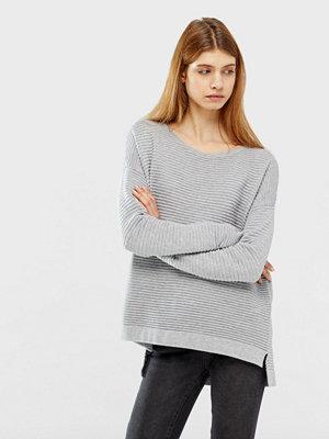 Selected Femme Laua tröja