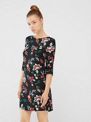 Vila Viesto klänning