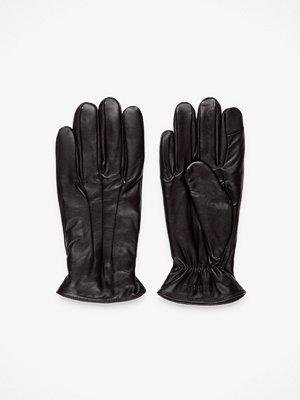Handskar & vantar - Jack & Jones Montana handskar