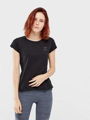 Hummel Fashion Luna T-shirt