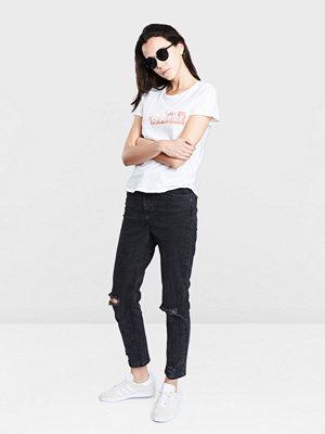 Vero Moda Iyo T-shirt