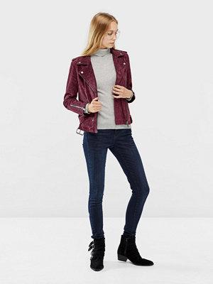 Vero Moda Seven jeans