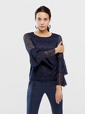 Vero Moda Majse blus