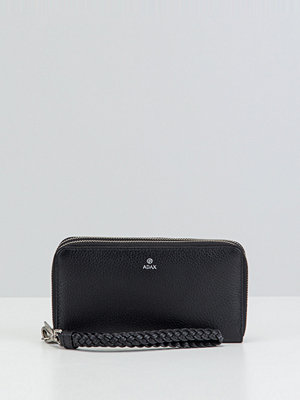 Plånböcker - Adax Cormorano plånbok 10x18x3