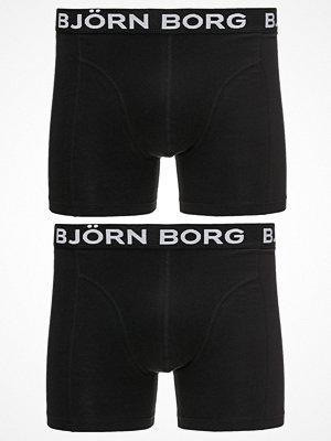 Björn Borg Boxershorts i 2-pack