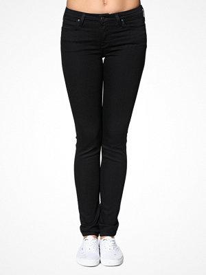 Lee Scarlett skinny fit jeans