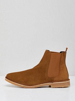 Boots & kängor - Bianco Stövlar