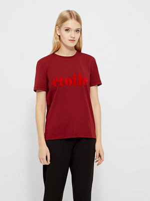 Selected Femme Etoile T-shirt