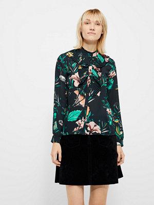 Only Patricia skjorta