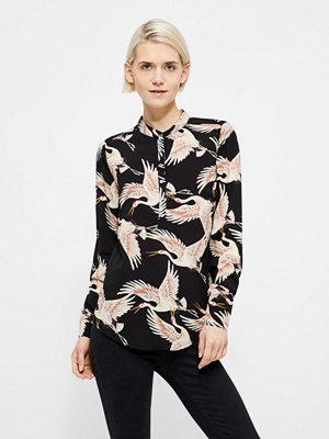 Rue de Femme Dot skjorta