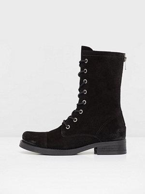 Boots & kängor - Pavement Kängor