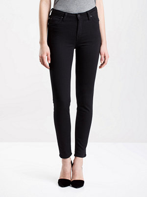 Lee Scarlet jeans