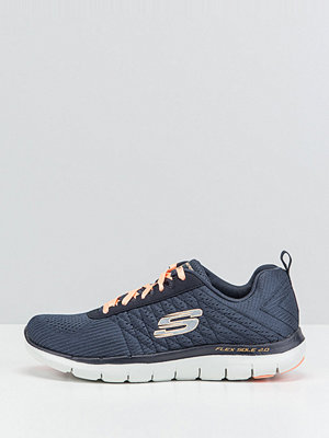 Skechers Break Free sneakers