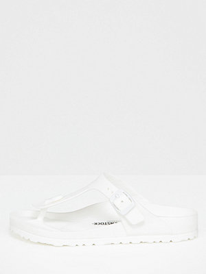 Sandaler & sandaletter - Birkenstock Sandaler
