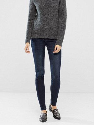 PULZ Rosa Jeans