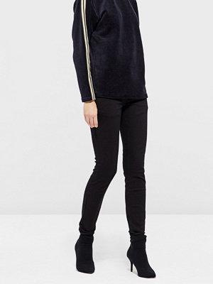 Jeans - PULZ Carmen Jeans