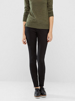 Jeans - PULZ Melina Loose jeans
