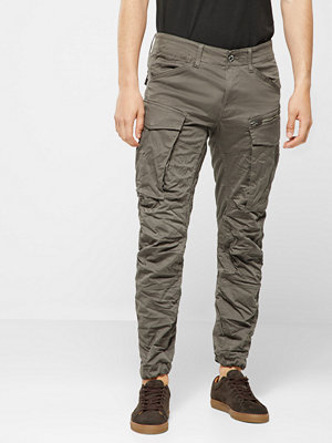 G-Star Rovic 3D Tapered jeans