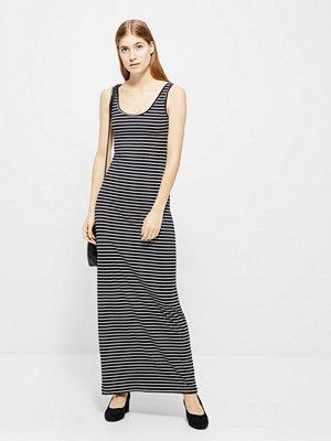 Vila Vihonesty klänning