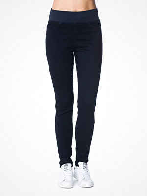 Jeans - Freequent Jeans