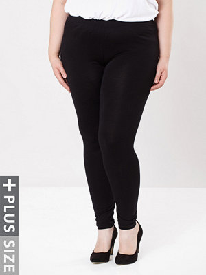 Zizzi Long Leggings