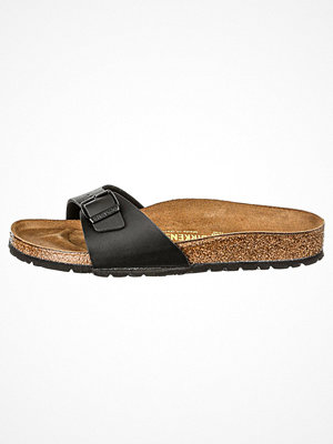Birkenstock Madrid sandal