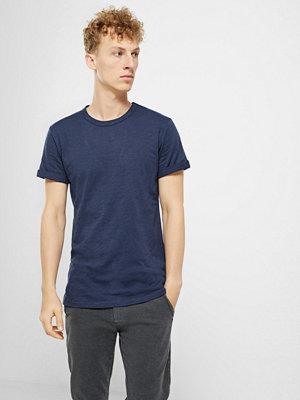 Minimum Delta T-shirt