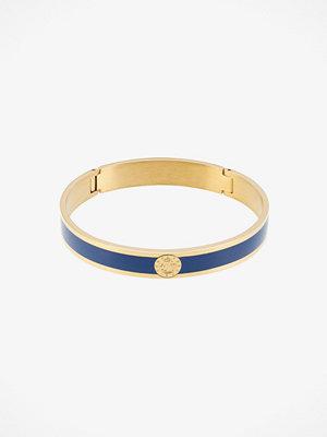 Dyrberg/Kern Pannika armband