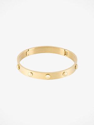 Dyrberg/Kern Dott armband