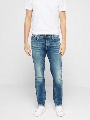 Jack & Jones Mike jeans