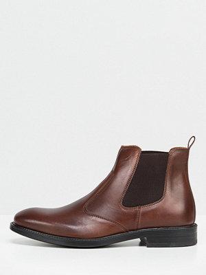 Boots & kängor - Playboy Footwear Stövlar