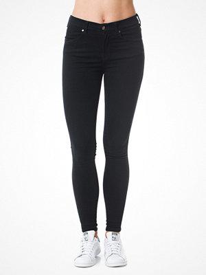 Jeans - Dr. Denim Lexy jeans