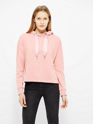 Only Beatrice sweatshirt