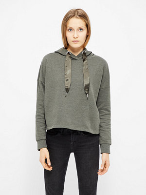 Street & luvtröjor - Only Beatrice sweatshirt