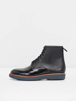 Boots & kängor - Clarks Modur stövlar