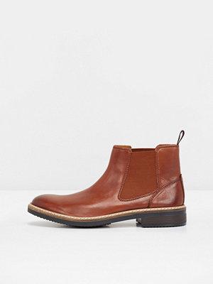 Boots & kängor - Clarks Stövlar