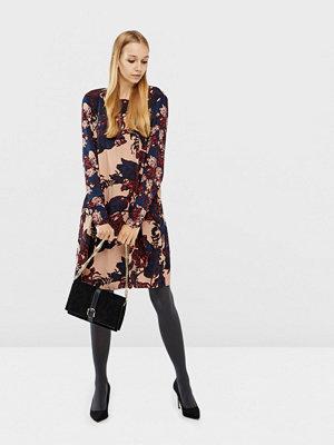 Y.a.s Tulip klänning