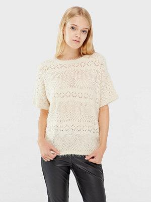 Cream Alcee tröja