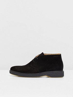 Boots & kängor - Gant Carson skor